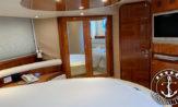 Lancha a venda Intermarine 580 Full barcos usados e seminovos a venda