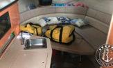 Lancha a venda Regal 2660 barcos usados seminovos