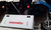 Lancha a venda Regal 3260 com dois motores Volvo Penta D3 220HP ano 2015 com 245 horas de uso barcos usados e seminovos