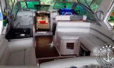 Lancha a venda Focker 310 barcos usados e seminovos