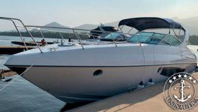 Lancha a venda Phantom 365 barcos usados e seminovos