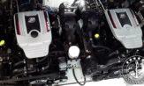 Lancha a venda FS 335 completa com dois motores Mercruiser barcos usados e seminovos
