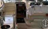 Lancha a venda Phantom 300 com motor gasolina ano 2013 barcos usados e seminovos