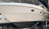 Intermarine 440 Full ano 2002 – Lancha a Venda