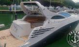 Armada 300 ano 2011 – Lancha a Venda