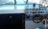 lancha a venda cobra monte carlo 32 fabricada em 1987 barco usado totalmente reformada