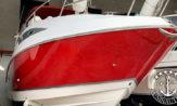 Focker 280 ano 2010 – Lancha a Venda
