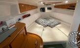 Phantom 300 Lanchas a venda novas e seminovas barcos usados representante Schaefer yachts barcos usados e seminovos