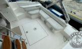 Lancha a venda Intermarine 400 Full ano 1999 barcos usados e seminovos