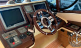 lancha a venda Azimut 47 barcos usados e seminovos
