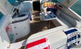 lancha a venda phantom 300 barcos usados e seminovos